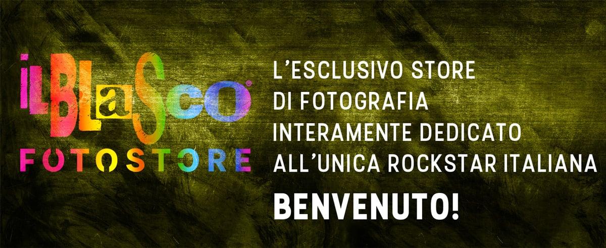 Il-Blasco-Foto-Store-1200