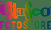 il Blasco Foto Store