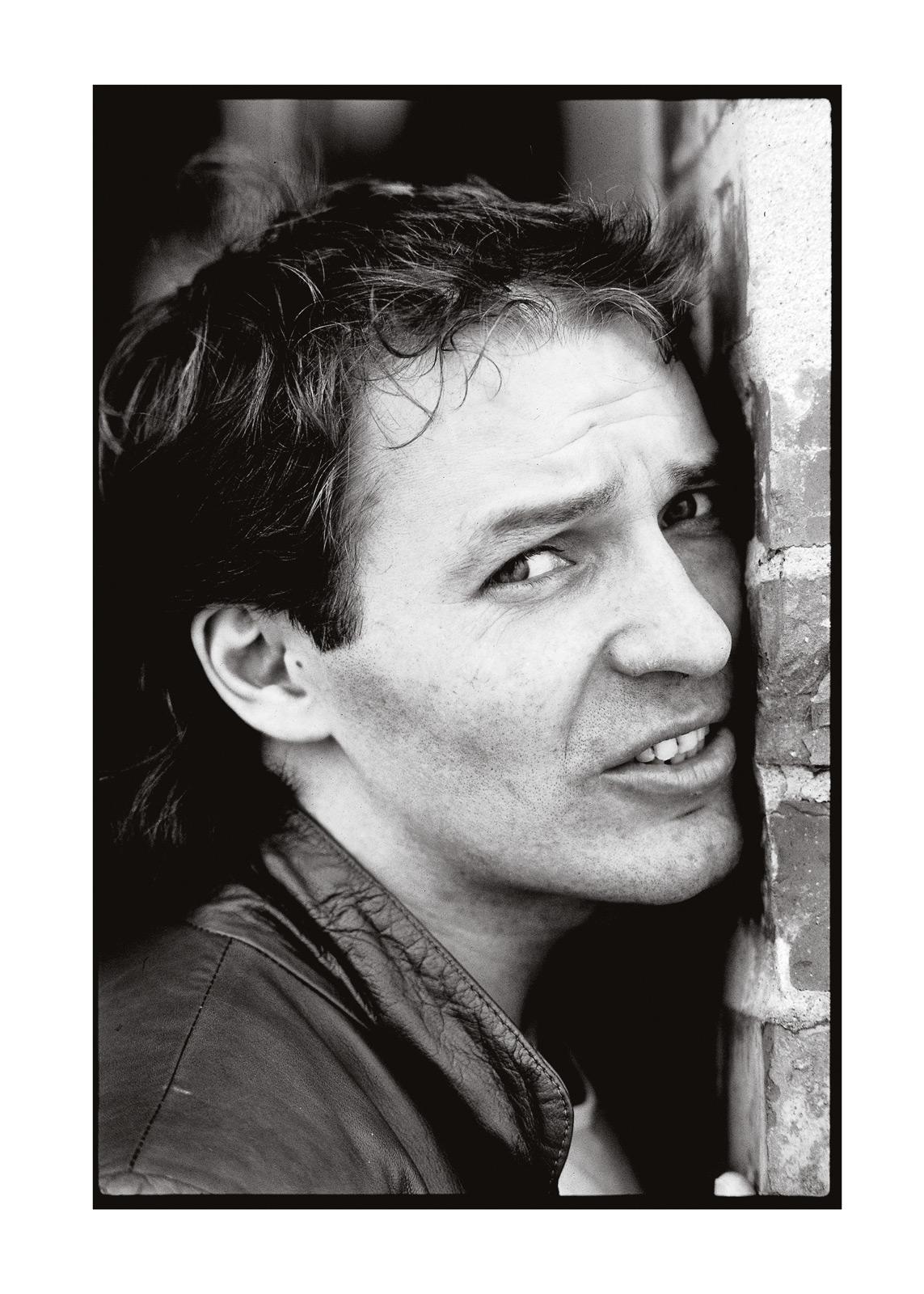 1979 (foto Angelo Deligio/Mondadori Portfolio © Mondadori Portfolio)